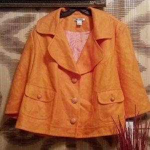 ♥️🆕 Women's+ Nygard jacket